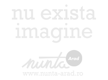 Bamby Photography Nunta Arad