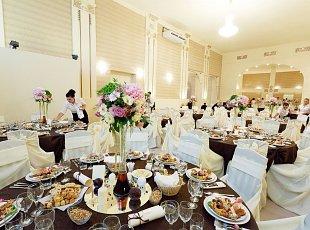Salon Milenium devine locatia nuntii tale in Arad