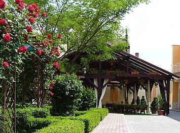 Casa Jelen Nunta Arad