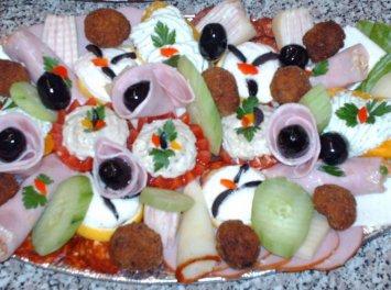 Supreme Quality Nunta Arad
