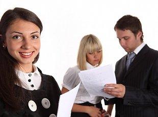 Ce este Contractul prenuptial?