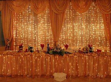 Art for Weddings Nunta Arad