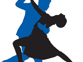 Ballroom Dance Nunta Arad