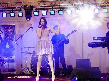 Party Mix Band (srl) Nunta Arad