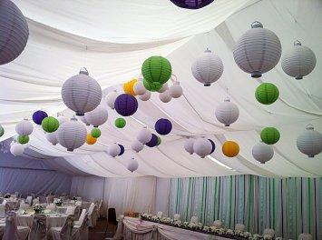Ema Events Nunta Arad