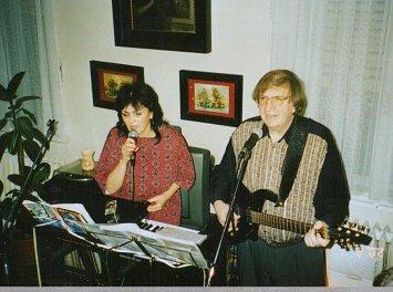 LALY & JULY Nunta Arad