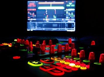 Flavi & Dia Sound Nunta Arad