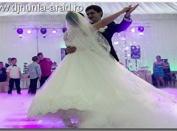 DJ Nunta Arad Nunta Arad