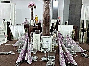 FLAI Events Nunta Arad