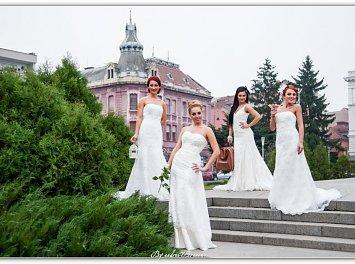 Robes Boutique Nunta Arad