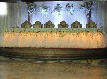 Marem Salon Evenimente Nunta Arad