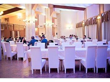 Sala Evenimente Olympia Nunta Arad