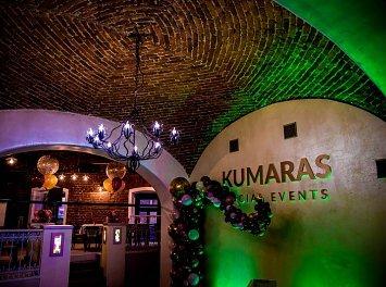 KUMARAS EVENTS Nunta Arad