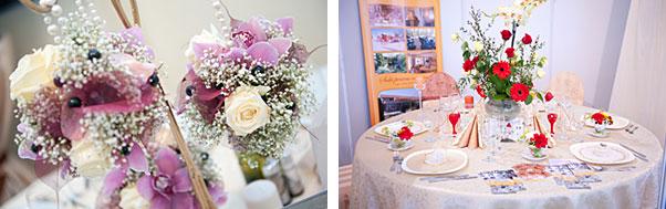 Targ nunta Salonul Mirilor Timisoara